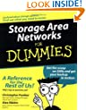 Storage Area Networks For Dummies (For Dummies (Computers))