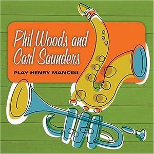 Play Henry Mancini