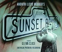 Andrew Lloyd Webber's Sunset Boulevard (Deluxe Edition)
