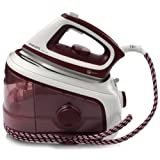 Philips GC8560 Pressurised Steam Generator with 1.6 Litre Detachable Water Tankby Philips
