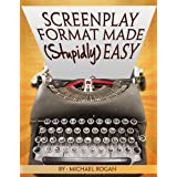 Cool image about Screenplay Format - it is cool