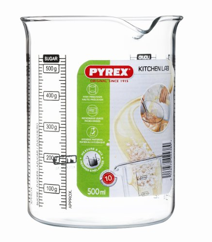 pyrex-labbk50-5040-kitchen-lab-becher-gradue-o5-l