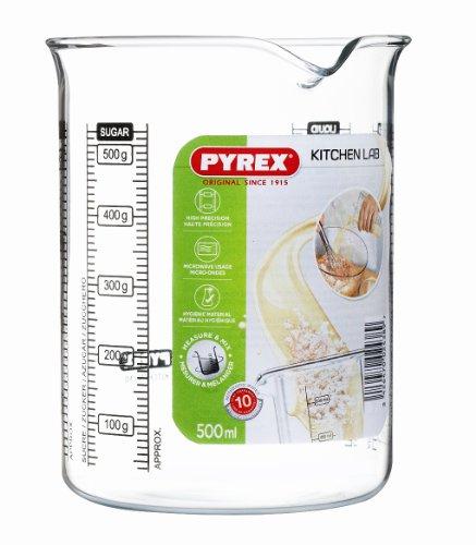 pyrex-505040-kitchen-lab-messbecher-05-l