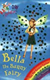 echange, troc  - Bella the Bunny Fairy