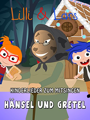 Clip: Hänsel und Gretel