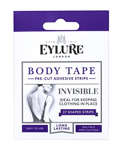 eylure-body-tape-contains-27-pieces