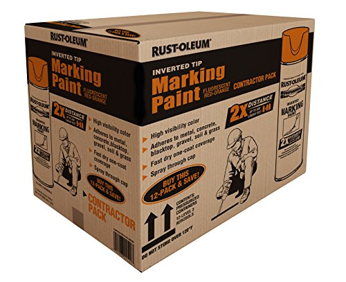 rust-oleum-266599-professional-2x-marking-spray-paint-15-oz-fluorescent-red-orange-contractor-12-pk