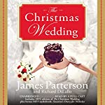 The Christmas Wedding | James Patterson,Richard DiLallo