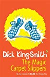The Magic Carpet Slippers (Young Puffin Story Books)