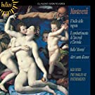 Monteverdi: Balli