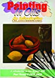 echange, troc Painting In Oils - An Introduction [Import anglais]