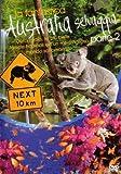 echange, troc La Fantastica Australia Selvaggia - Parte 2