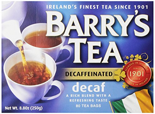 barrys-tea-decaffeinated-80-tea-bags-pack-of-6