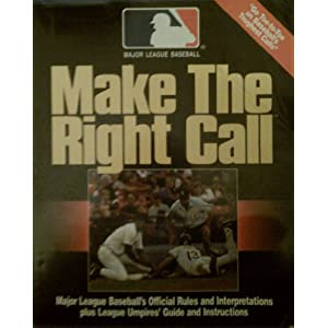 the advancement and innovations made to major league baseball Baseball rule change timeline the rules have evolved from the original knickerbocker rules in 1845, to the first set of national league rules in 1877 since those years, some major changes and rule additions have taken place and baseball almanac has, hopefully, listed them into an easy to understand timeline.