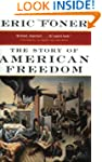 The Story of American Freedom (Norton...