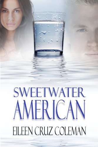 Kindle Nation Bargain Book Alert! Reading is Personal for Novelist Eileen Cruz Coleman, Author of 5-Star Reads Sweetwater American ($2.99) and Rumpel, a Cursed Tales Novel (99 Cents)
