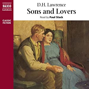 Sons & Lovers | [D. H. Lawrence]