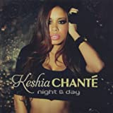 Night & Dayby Keshia Chante