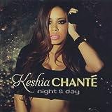 Night & Dayby Keshia Chante