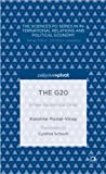 Karoline Postel-Vinay The G20: A New Geopolitical Order (CERI Series in International Relations and Political Economy)