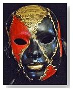Venetian Musical Masquerade