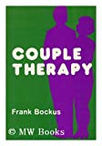 img - for Couple Therapy book / textbook / text book