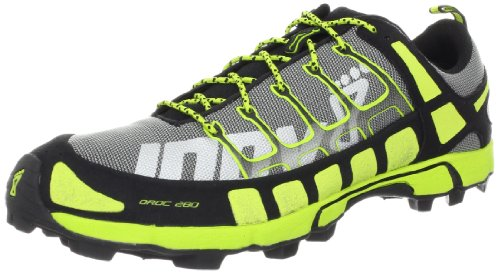 Inov8 Oroc 280 Trail Running Shoes - 8