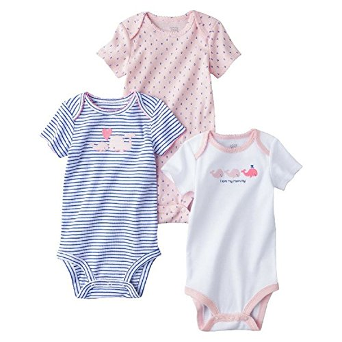Carters Baby Costumes front-1075672
