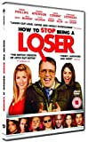 How To Stop Being A Loser [DVD]