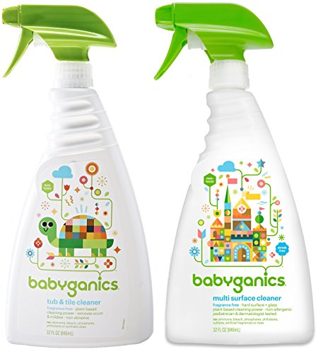 babyganics-tub-and-tile-cleaner-with-multi-purpose-surface-cleaner