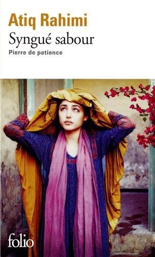 http://ecx.images-amazon.com/images/I/51mxtm8zi-L._SL500_.jpg
