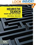 Heuristic Search: Theory and Applicat...