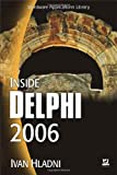 INSIDE DELPHI 2006 (W/CD) (Wordware Delphi Developers Library)