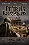 img - for Petrus Romanus: The Final Pope Is Here book / textbook / text book