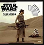 Star Wars The Force Awakens: Read-Alo...