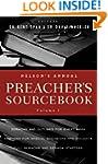Nelson's Annual Preacher's Sourcebook...