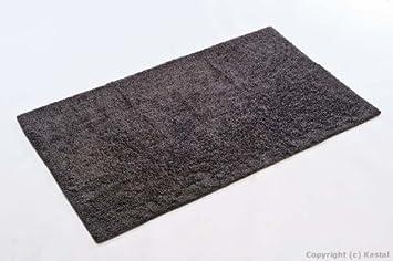 kastal n albarella albarella doux tapis de bain antid rapant coton naturel 120x70. Black Bedroom Furniture Sets. Home Design Ideas