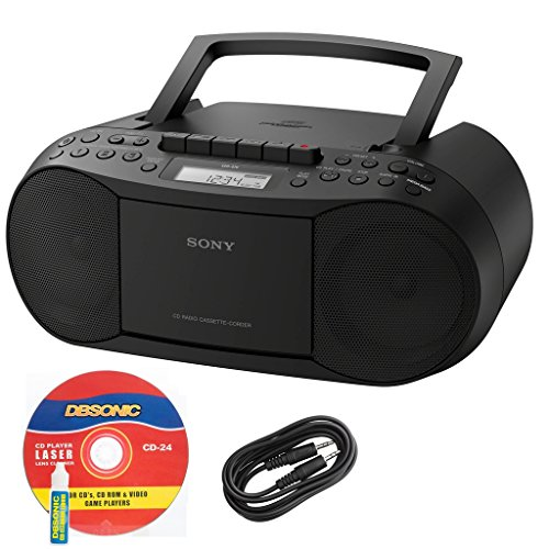 sony-compact-portable-stereo-sound-system-boombox-with-mp3-cd-player-digital-tuner-am-fm-radio-tape-