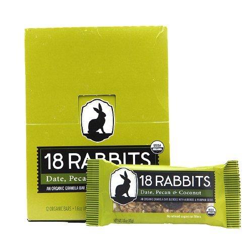 18-rabbits-organic-granola-bar-date-pecan-coconut-12-ea