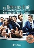 Sdl Trados Studio 2014 Reference Book