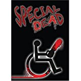 Special Dead ~ Thomas L. Phillips