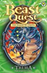 Beast Quest: 29: Trema the Earth Lord