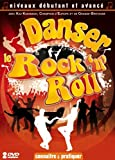 echange, troc danser le rock n roll