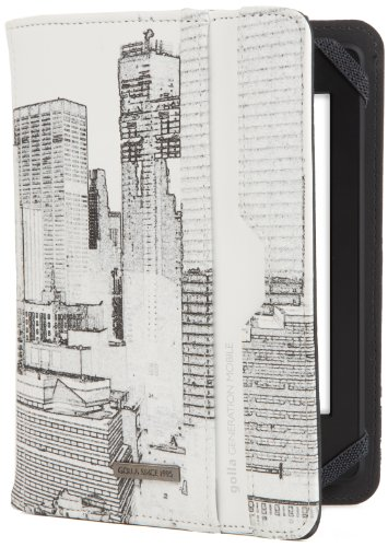 golla-vincent-funda-para-kindle-y-kindle-paperwhite-color-blanco