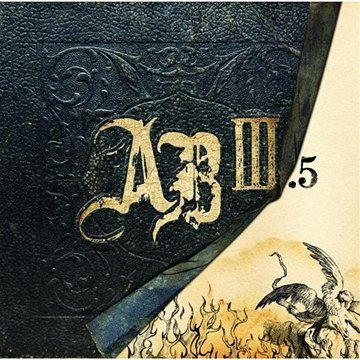 Alter Bridge-AB III.5-SPECIAL EDITION-CD-FLAC-2011-DeVOiD Download