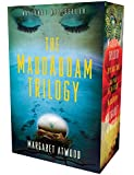 The Maddaddam Trilogy (Oryx and Crake / The Year of the Flood / MaddAddam)