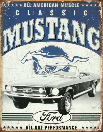 star-55-large-car-garage-auto-ford-classic-mustang-vintage-retro-metal-tin-wall-sign-1813