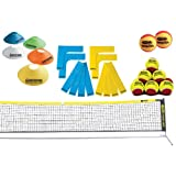 Gamma First Set Kit, Assorted by Gamma