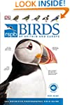 RSPB Birds of Britain & Europe (Rspb...