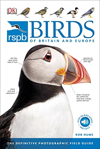 rspb-birds-of-britain-and-europe-rspb-guides